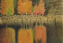 Høst ~ Autumn