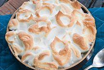 My Recipes / by Elaine Kennedy
