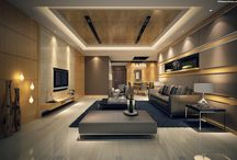 Dubai RealEstate Property