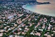 Palermo&Sicily