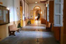 #ColegioMaximo