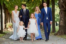 Carlo Pignatelli The Wedding Day 2018