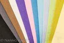 Kleurgroep licht