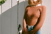 Photo shoot Vibe