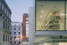 Arq - Library