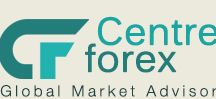 CentreForex Signal & CentreForex Managed Account / We are the  Financial Analyst in Forex Trading for more then 10 years and we will do Short Term & Long Term Trades ,All are purely technicals & manual trades only,Our strategy and has been developed to trade breakouts. The trades are entered and closed in a very short period of time. Trades are triggered by pure techincals price action with major trend lines,fibno & major support and resistances with equity maintenance ,all our entries with only stop loss ,Regrads ,Admin@centreforex.com