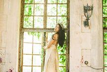 Wedding Photography / Beautiful Wedding Photography