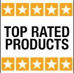 Top Rated Products on FarmandFleet.com / Products for various uses, all with two things in common: people love them and you can buy them online!  See the value for yourself. / by Blain's Farm & Fleet