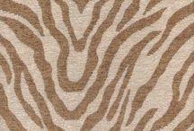 Animal Stripe