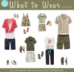 photography wardrobe inspiration / by Nancy Cantrell