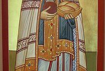 Saint Melchisedek