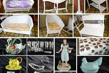 4/17/16 ESTATE AUCTION: Vintage Crystal, China, Collectibles, Furniture and more! / ONLINE ESTATE AUCTION: Vintage Crystal, China, Furniture, Collectibles & more! THE HAYES ESTATE - SALE #4 from 742 Cherokee Court, Murfreesboro, Tennessee. BID NOW ONLINE ONLY UNTIL Sunday, April 17th, 2016 @ 8:00 PM.   Bidding has ended for this auction. Stay tuned to http://www.ComasMontgomery.com for more upcoming auctions.    ‪#‎crystal‬ ‪#‎china‬ ‪#‎furniture‬ ‪#‎collectibles‬ ‪#‎vintage‬ ‪#‎antique‬ ‪#‎housewares‬ ‪‪#‎auction‬‬ ‪#‎murfreesboro‬ ‪#‎tennessee‬ ‪#‎comas‬ ‪#‎montgomery‬