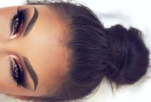 ⚪ Makeup ⚪