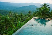 Koh Samui / Koh Samui is one of the world's best island destinations for your next holiday. Panacea Retreats is an amazing villa residence for an idyllic getaway in Samui....