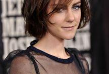 Actress (Movie & TV) - Jena Malone