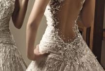 dress wedd