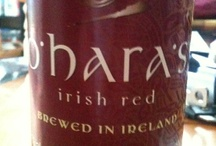 O'Hara