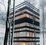 Dream House / by Taelor LaCoursier