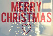Christmas wish list '14