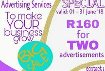 ZEELA - Social Media Advertisements / Graphic Designing Services
