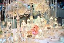 Wedding / by Patrica Pasajol