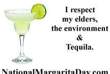 Margarita Memes / Margarita memes that are guaranteed to make your day better.
