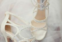 ślub buty