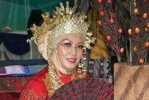 Paula Dekorasi / jasa dekorasi di medan, wedding organizer di medan, jasa wedding di medan