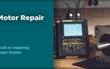 Siemens servo repair chicago / Siemens drive repair service is recommended by company from authorized dealers only. Industrial automation repair is one of the best authorized dealers when it comes to driver repair and Siemens or Servo motor repair.