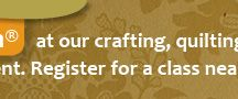 Sewing Sites & Blogs - Sew Boxes