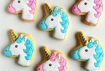 festa unicornio raissa