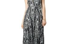 GNOSSEM: Shikari / Gnossem launches its very own in-house label Shikari! Shikari, meaning 'hunter' in Hindi, is designed for the independent, free-spirited woman that Gnossem embodies. Get these elegant and sophisticated dresses from Gnossem now > http://bit.ly/1tvDXD6 / by GNOSSEM