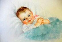 Babymotiv