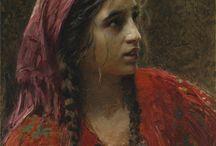 beaute gypsy