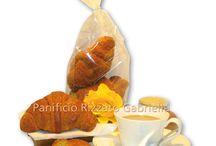 Dolci, docetti e leccornie / Crostatine,muffin,saccottini,spumiglie,biscotti,brioches