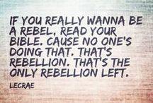 Lecrae ✝️