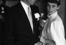 Svadobné  páry