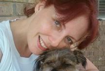 My Fur Babies / pets, dogs