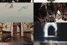 Princess of Narnia [Meera]