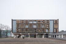 Design Studio Antwerp