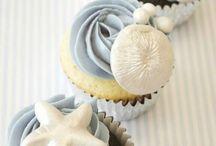 sweets(cupcake)