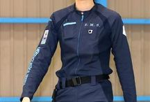 Aragaki Yui