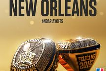 NBA Champion RING! / 2015 NBA Champion has a nice RING to it!