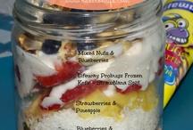 Z - Kefir Recipes DIY