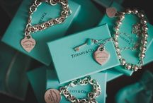 My Tiffany & Co
