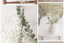 weddings / by LifeCreated