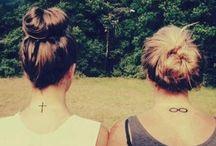 Tattos :3