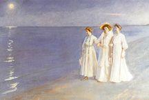 Krøyer