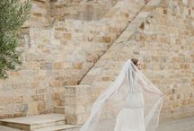 Bel Aire Bridal Sunstone Winery