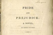 Worth reading / by Candace Huddleston-Martin